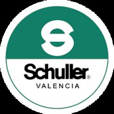 Logo-Schuller_redondo.png