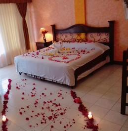 special room.jpg