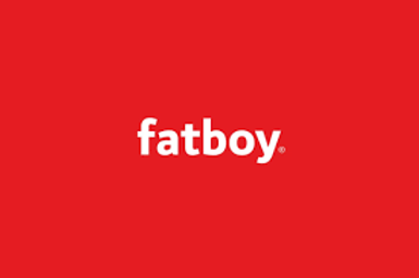 Fatboy.png