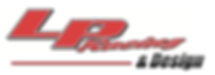 LP Racing and Design