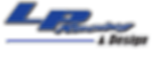 LP_RacingLogo-VectorBlue.png