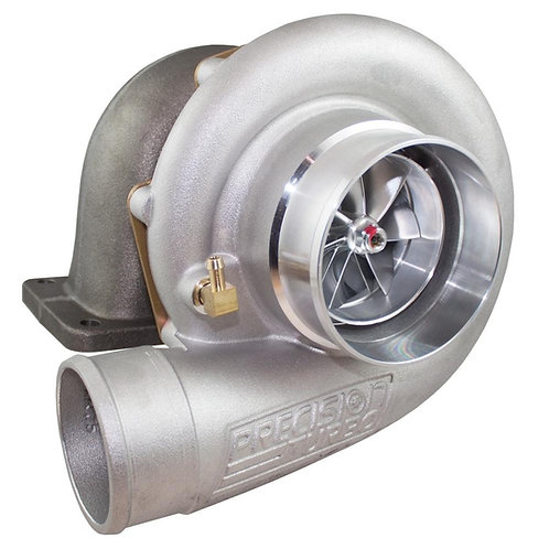 Precision Turbo PT7675 Billet Wheel Gen2 CEA