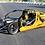 Thumbnail: Corvette C8 25.2 Chassis