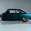 Thumbnail: 1966-1967 Chevy II Nova