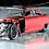 Thumbnail: 1962-1965 Chevy II Nova