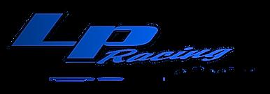 LP Logo Footer.png