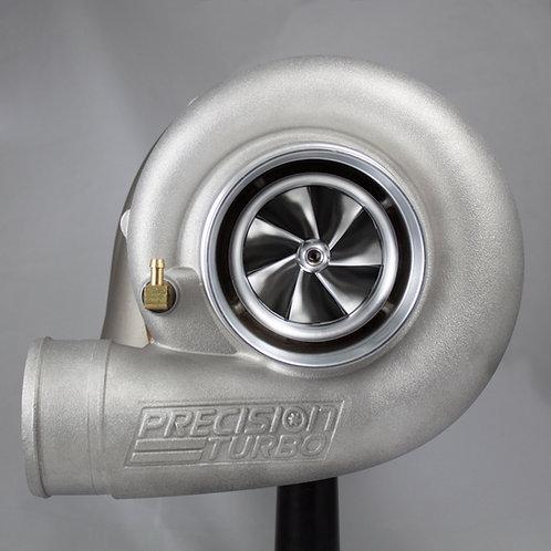 Precision Turbo PT6875 Gen2 CEA