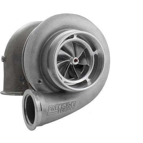 Precision Turbo Gen 2 Pro Mod 102 CEA w/ 105mm TW 23816431539