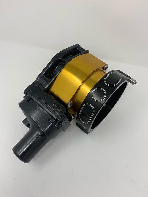 Drive by Wire Throttle Body Adaptor