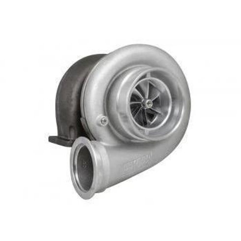 Precision Turbo PT8685 Billet Wheel Gen2 CEA®
