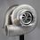 Thumbnail: Precision Turbo PT6875 Gen2 CEA
