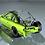 "Thumbnail: ""Hibachi Hooker"" 240SX Outlaw No Prep Chassis"