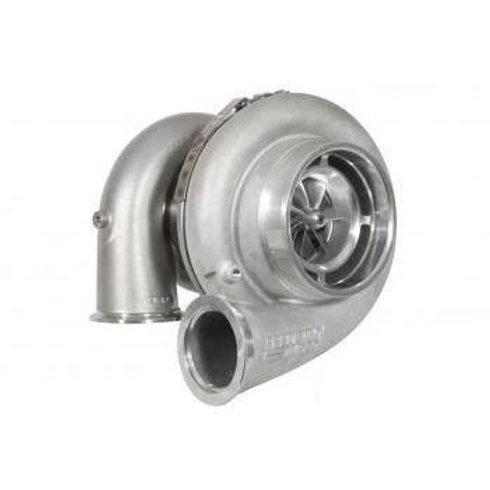 Precision Turbo Gen2 Pro Mod 94 CEA