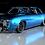 Thumbnail: 1967-1969 Camaro/Firebird 25.2 Chassis
