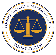JOIN MYSELF AND OTHERS FOR A TOWN HALL WITH THE MASSACHUSETTS TRIAL COURT