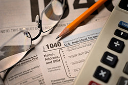 LOOKING TO FILE YOUR TAXES WITH A PROFESSIONAL, BUT CAN'T AFFORD TO HIRE YOU OWN ACCOUNTANT?