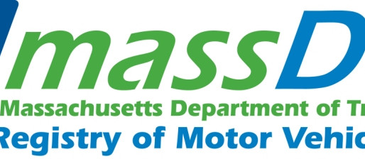 MASSACHUSETTS RMV TO EXTEND SENIOR WEDNESDAY APPOINTMENT HOURS TO CUSTOMERS 65+ IN APRIL