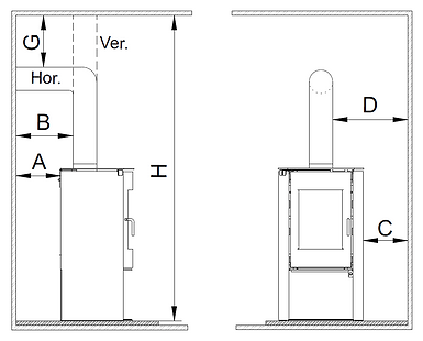 back wall exit configuration.PNG