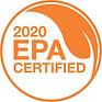 Nectre_EPA2000_E.jpg