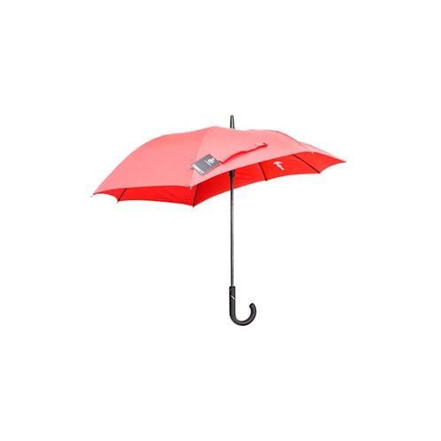 ba4e5b427a27 RealBrella Shoulder Never Get Wet Umbrella Gift