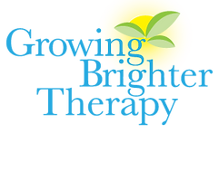 growing-brighter-therapy-logo-1.png