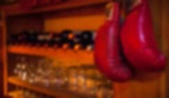 wine glove focus.JPG