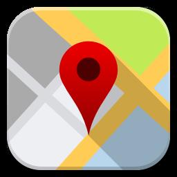 transparent-maps-icon-2