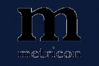 Metricon.png