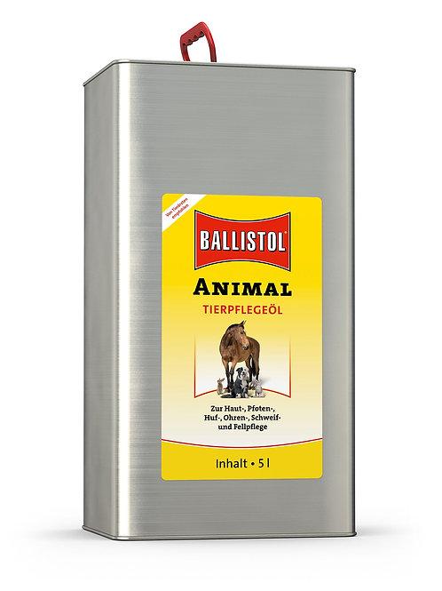 Ballistol Animal 5 l