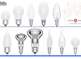 Изготовление 3D визуализации