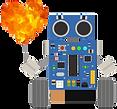 robo vector.png