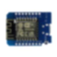 esp8266 D1 mini.jpg