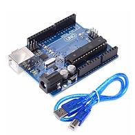 ARDUINO-UNO-Cable.jpg