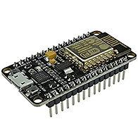 NODEMCU-ESP8266.jpg