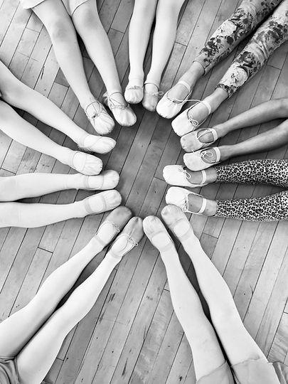 balletfeet.jpeg