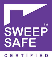 Rymell is SWEEP SAFE Certified