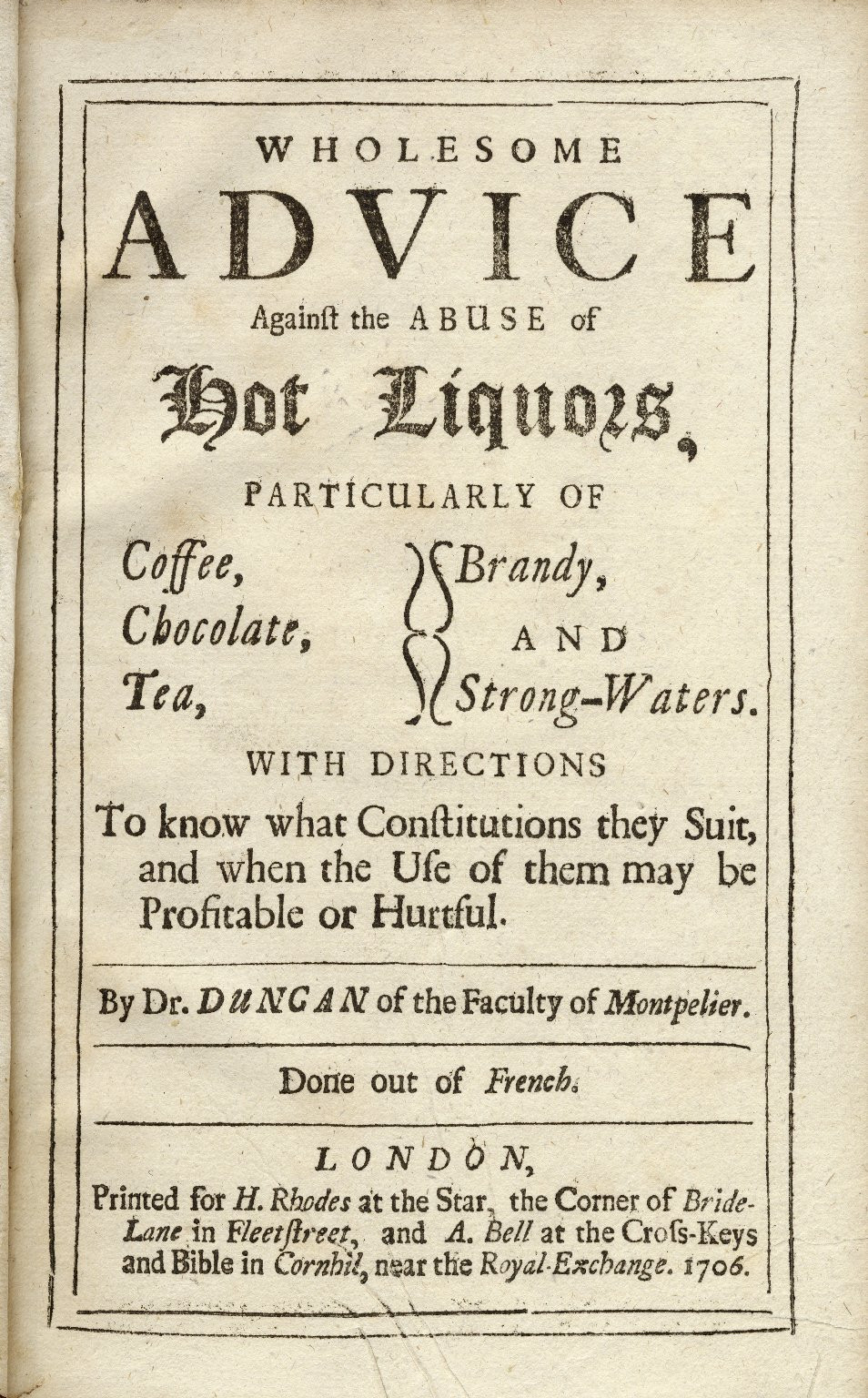 Folger Shakespeare Library, 162- 013q