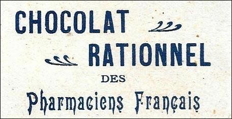 Lamalleapapa.com, 1893