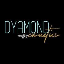 dyamondcosmetics.jpg