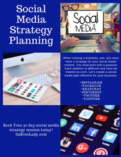 Social Media Strategy Planning (1).png