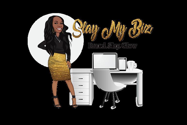 Slay My Biz Logo Design.png