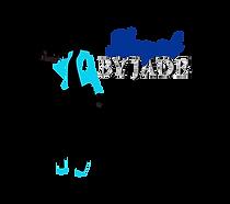 Slayed By Jade Logo Design.png