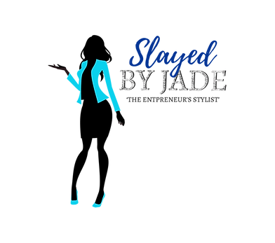 Slayed By Jade Logo Design.png