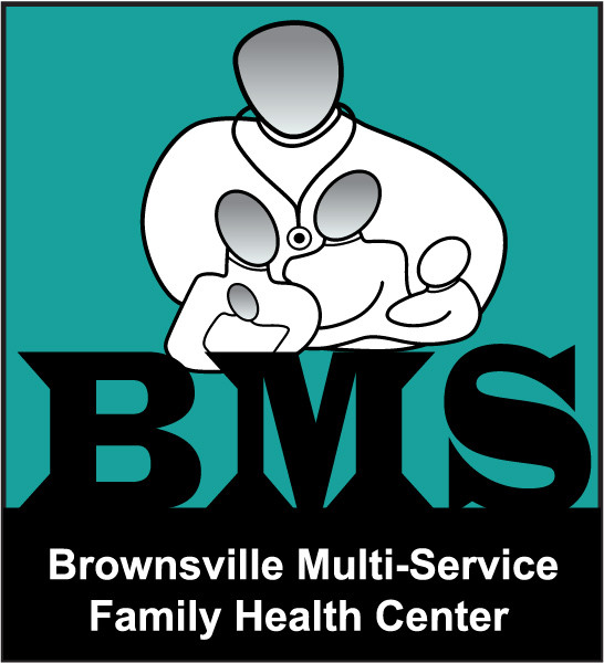 Health | BMS Family Health and Wellness Centers | United States