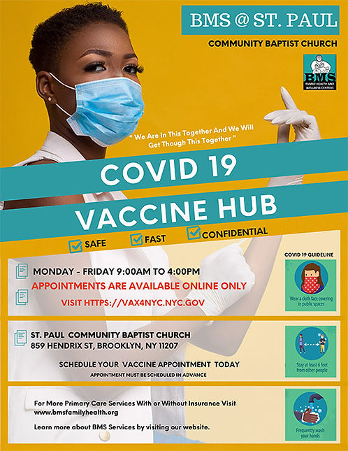 BMS-at-St.Paul-vaccine-hub-500x647px.jpg