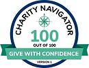 DONATION CHARITY NAVIGATOR LOGO.png