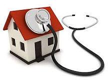 HEALTH HOMES.jpg