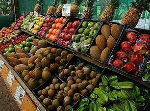 tropical_fruit_t580.jpeg