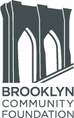 BROOKLYN COMMNITY FND.png
