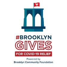 brooklyn gives.png